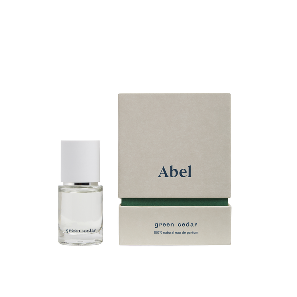 homeware-abel-perfume-GREEN-CEDAR-15ml