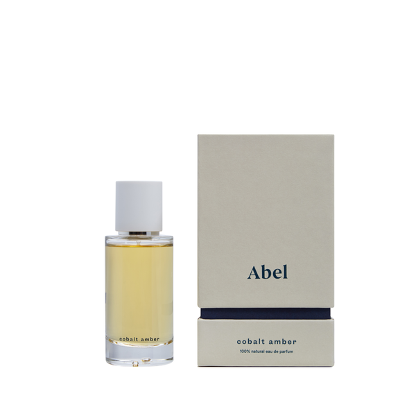 homeware-abel-perfume-cobalt-amber-50ml