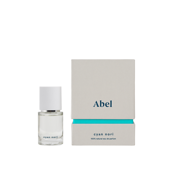 homeware-abel-perfume-cyan-nori-15ml