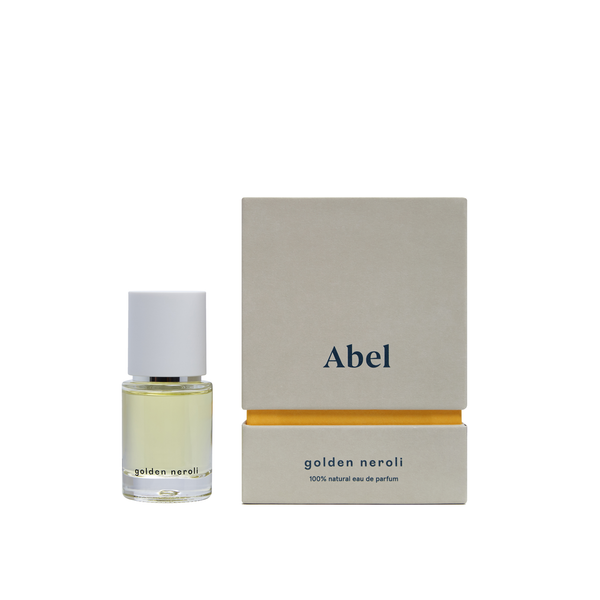 homeware-abel-perfume-golden-neroli-15ml
