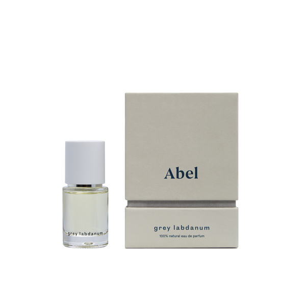 homeware-abel-perfume-grey-labdanum-15ml