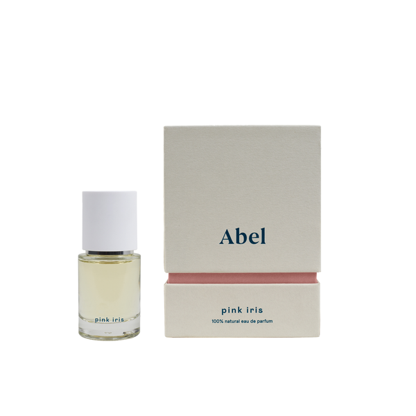 homeware-abel-perfume-pink-iris-15ml