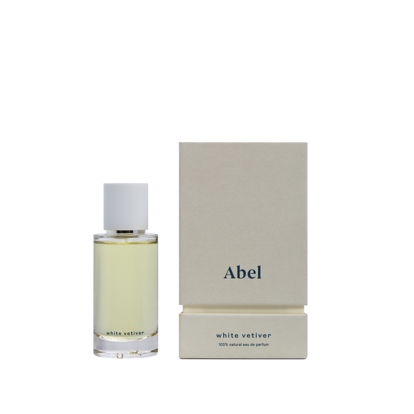 homeware-abel-perfume-white-vetiver-50ml
