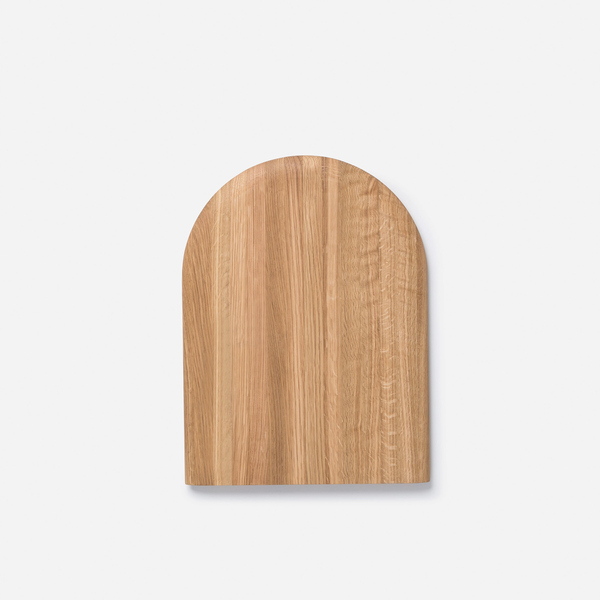 homeware-arch-serving-board-kitchen