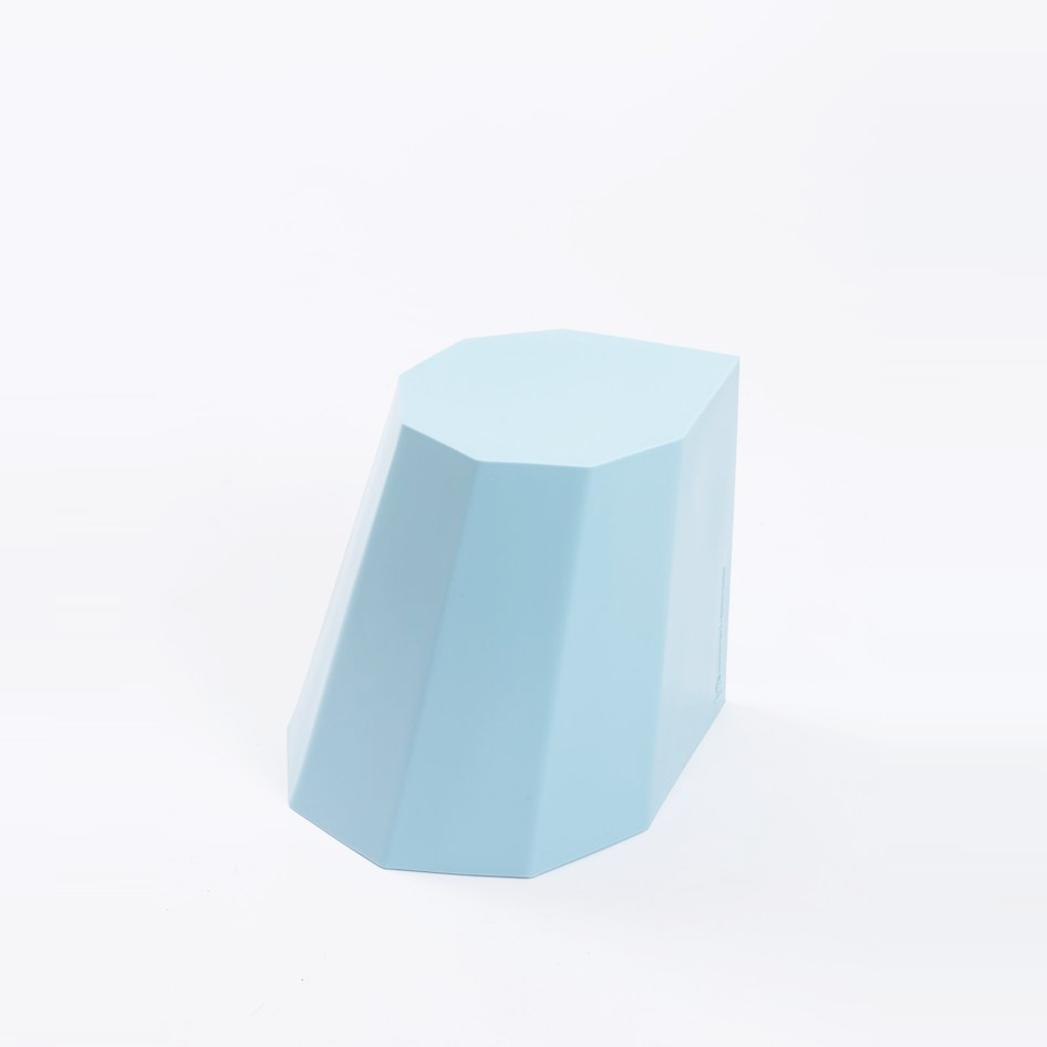 homeware-arnold-circus-stool-powder-blue