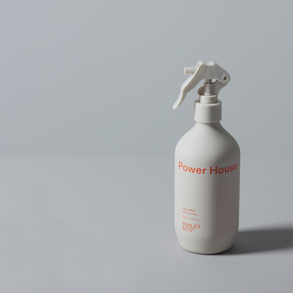 homeware-ashley-and-co-room-spray