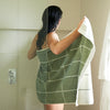 homeware-baina-bath-towel