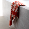 homeware-baina-beach-towel