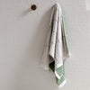 homeware-baina-towel-reversible