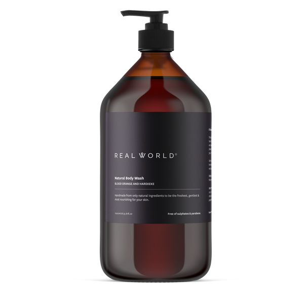 homeware-body-wash-real-world-BloodOrange