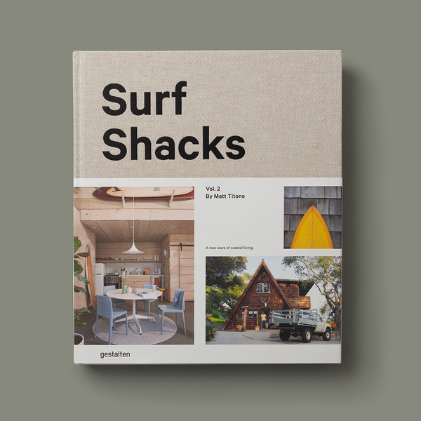 homeware-books-Surf-Shacks-Vol-2