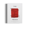 homeware-books-THE-TOUCH-KINFOLK
