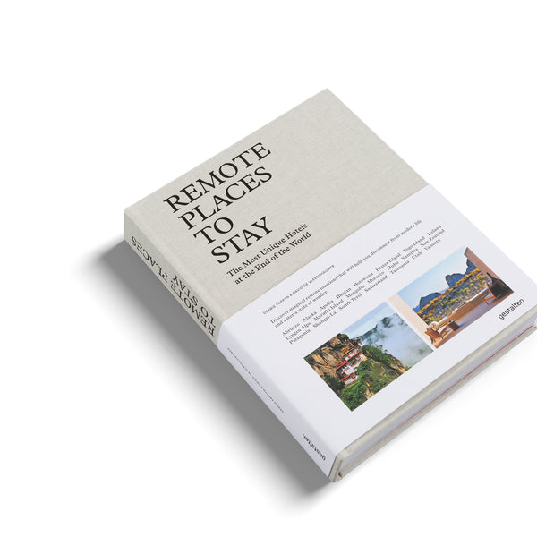 homeware-books-remote-places-to-stay