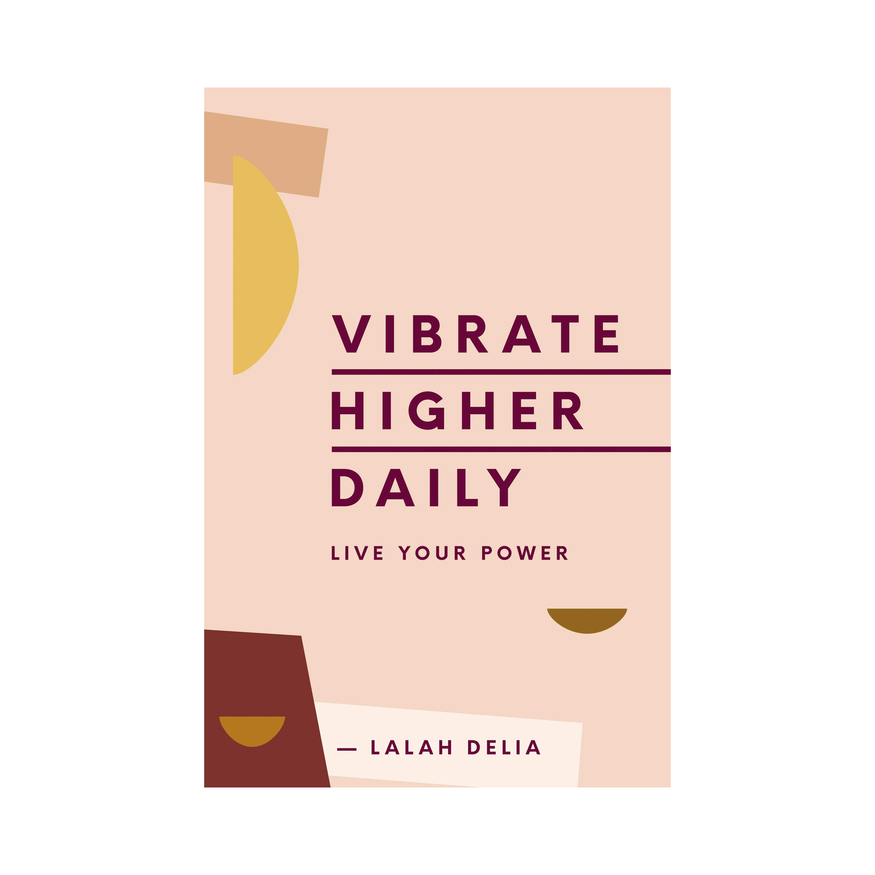 homeware-books-vibrate-higher-daily
