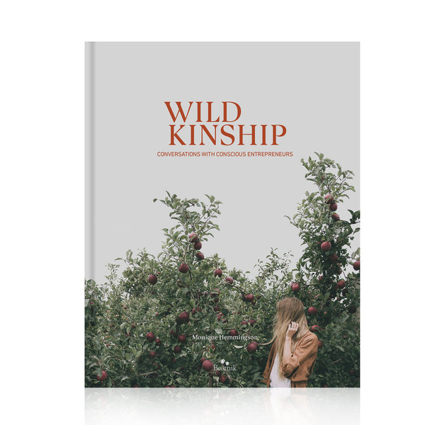 homeware-books-wild-kinship