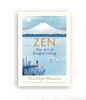 homeware-books-zen-simple-living
