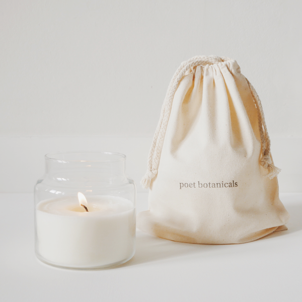 homeware-candles-poet-botanicals-candle