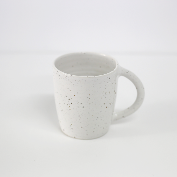 homeware-ceramic-mug-renee-boyd-white