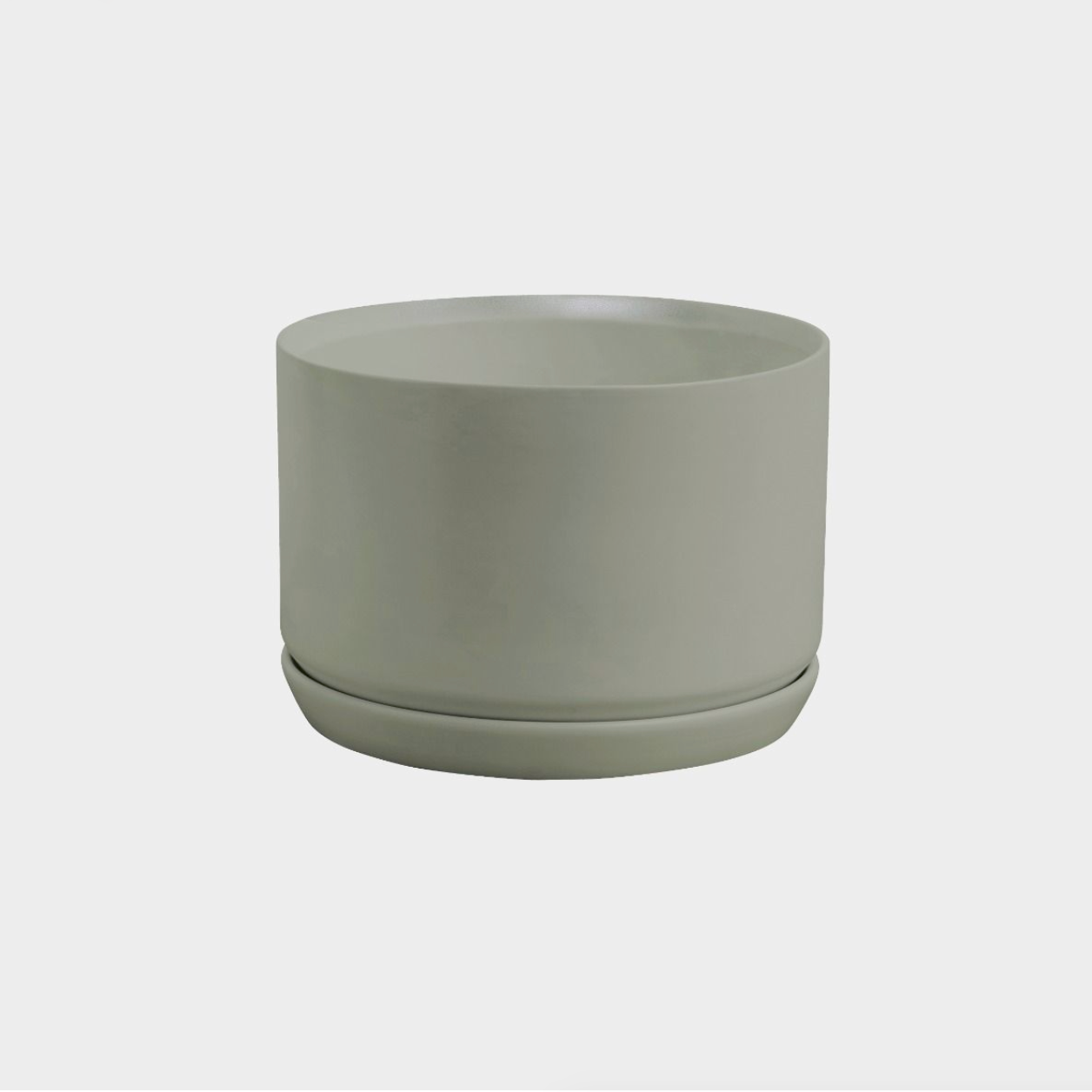 homeware-ceramic-planter-sage