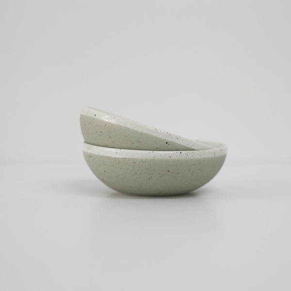 homeware-ceramic-reneeboyd-bowl-sage