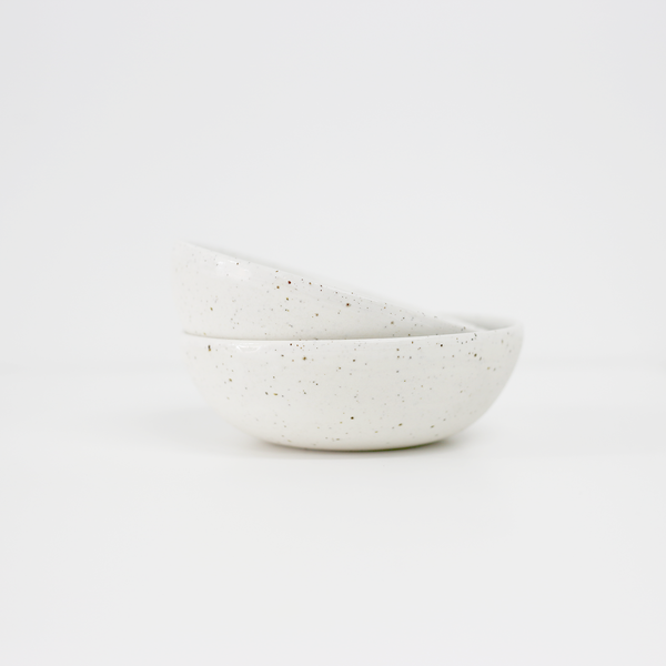 homeware-ceramic-reneeboyd-bowls-white
