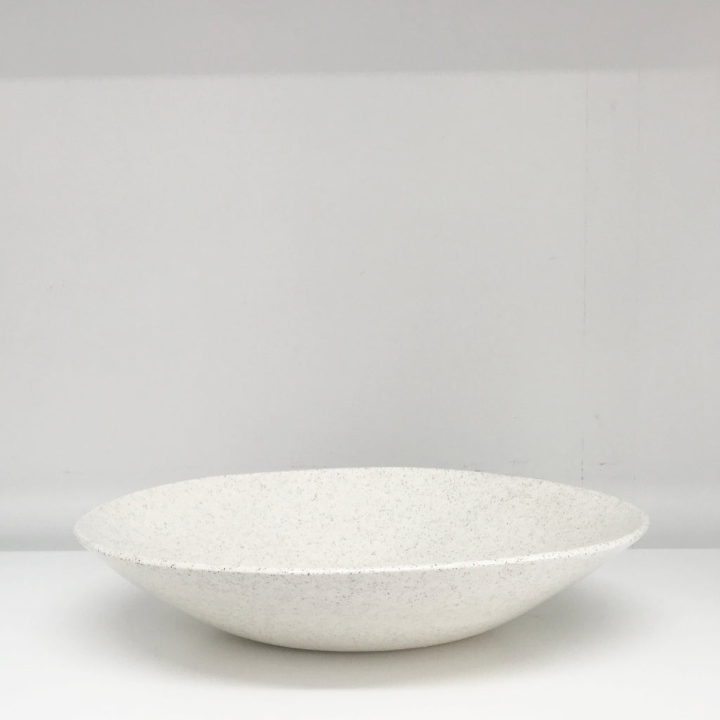 homeware-ceramic-salad-bowl-claybird