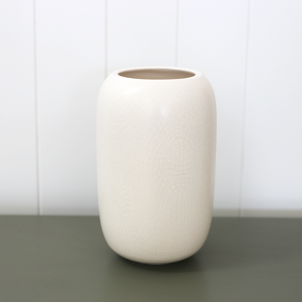 homeware-ceramic-vase-gidon-bing