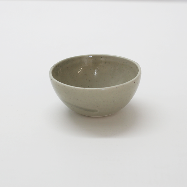 homeware-ceramics-renee-boyd-bowl-sage