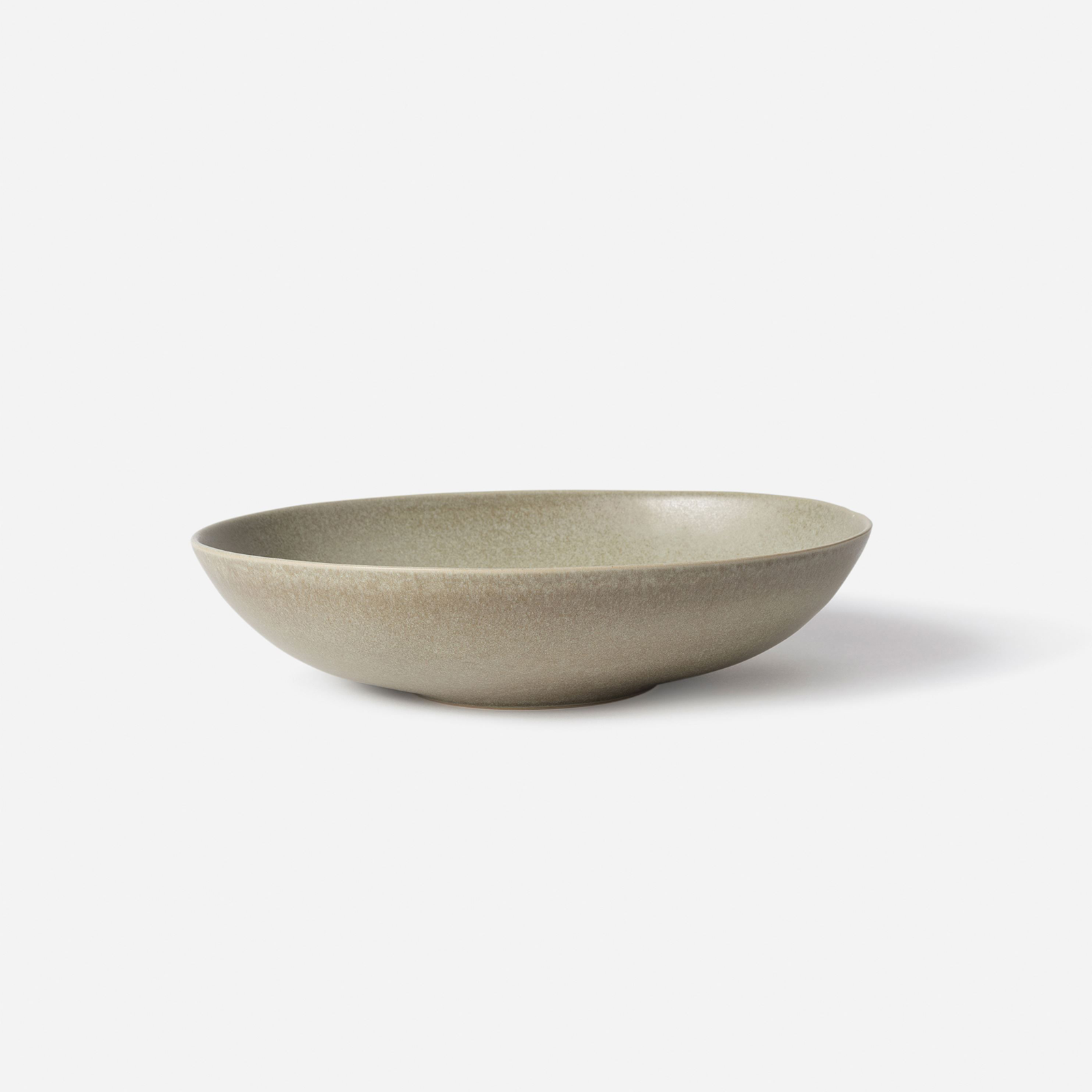 homeware-citta-serena-serving-bowl-olive