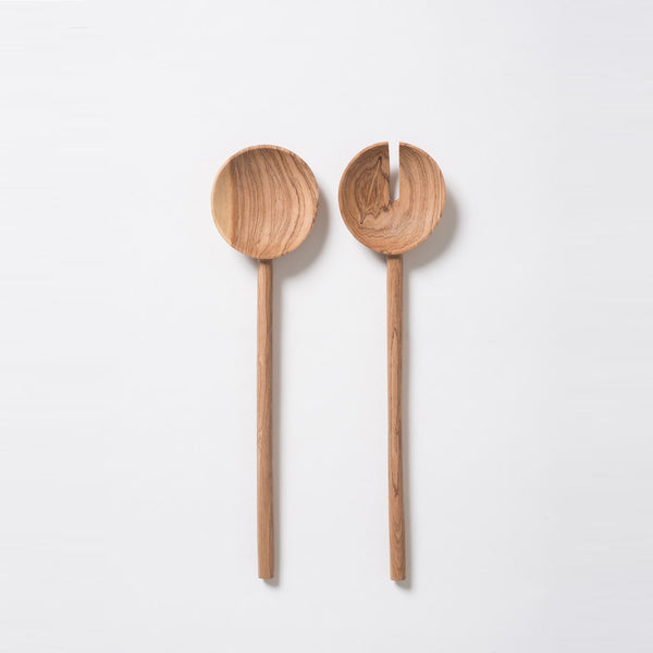 homeware-citta-wooden-salad-servers