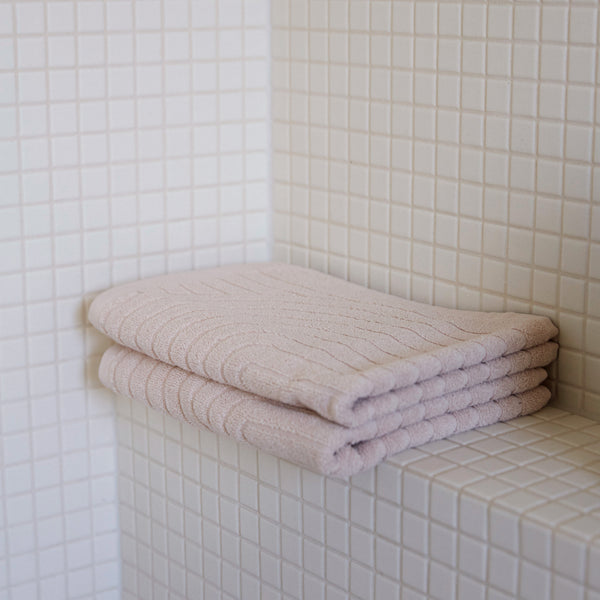 homeware-clovelly-hand-towels
