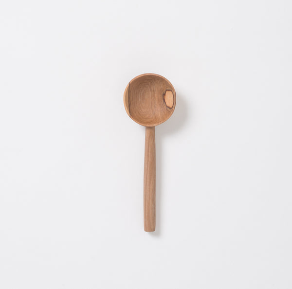 homeware-coffee-scoop-Citta