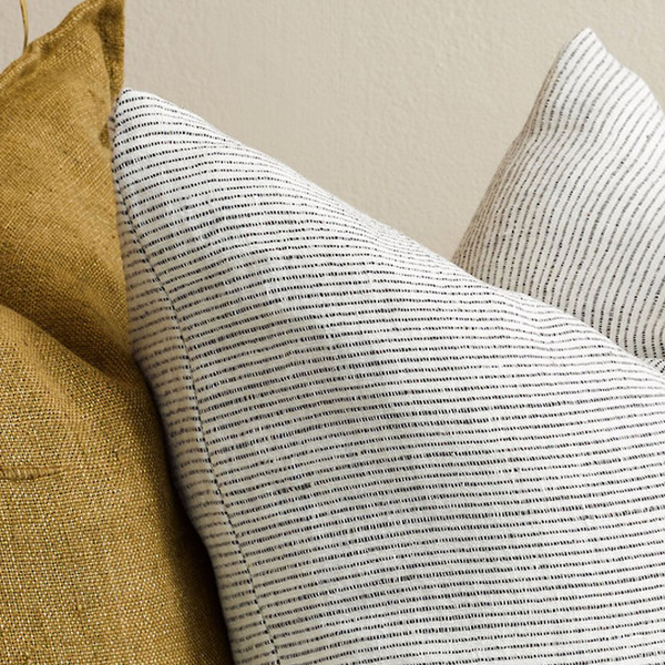 homeware-cushion-linen-sandridge-stripe