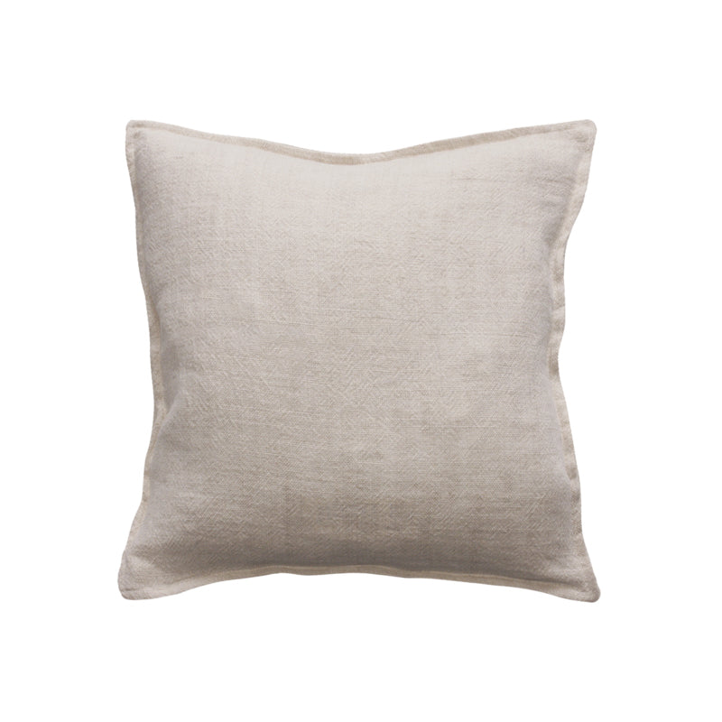 homeware-cushions-flaxmill-nude