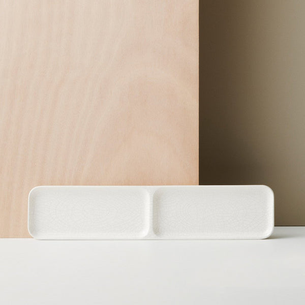 homeware-desk-tray-ceramic