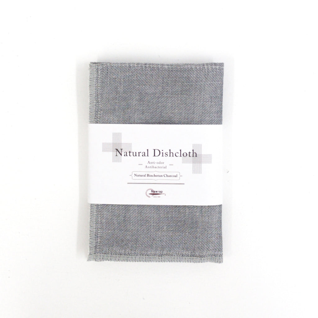 homeware-dishcloth-nawrap-charcoal