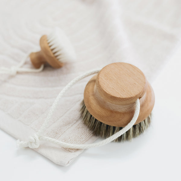 homeware-dry-body-brush