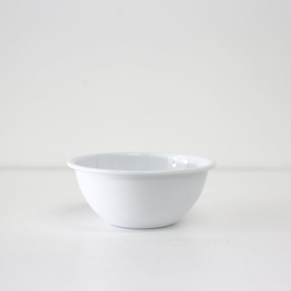 homeware-enamel-bowl-white