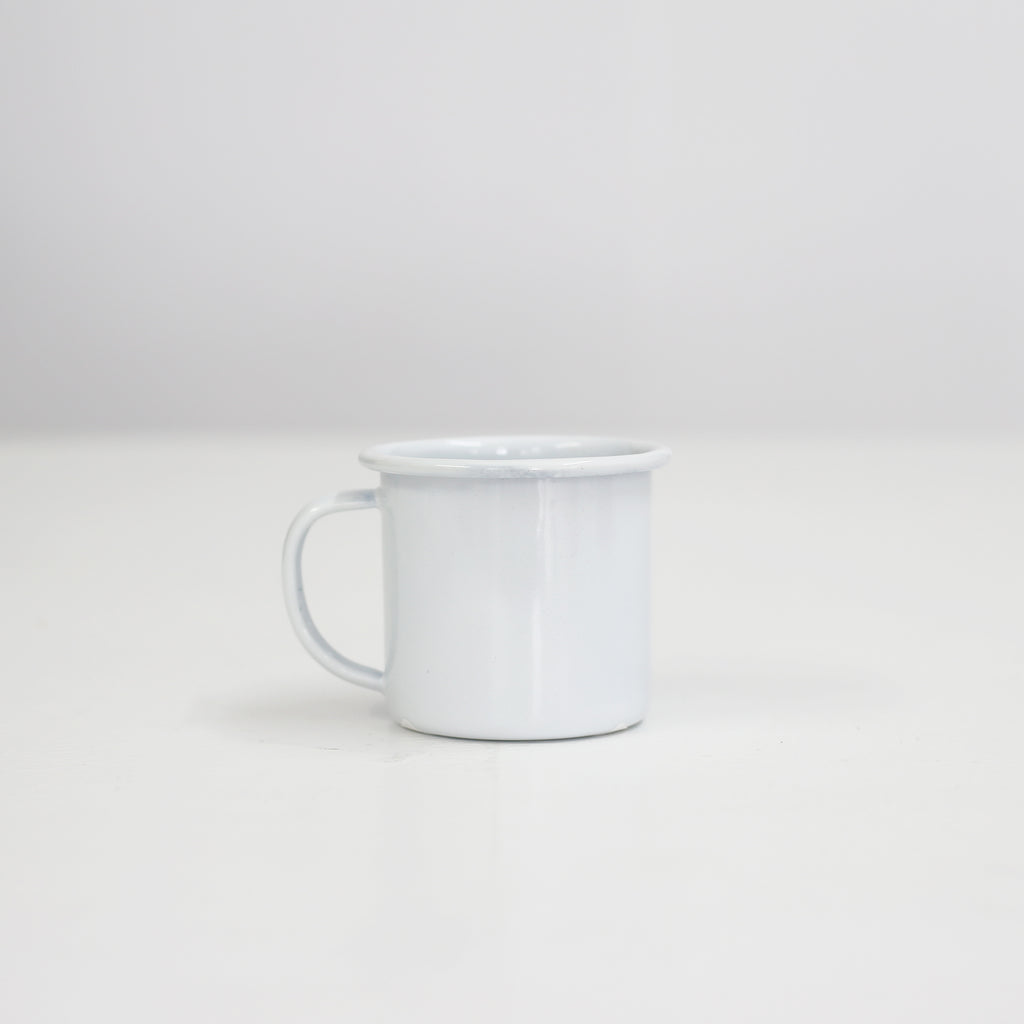 homeware-enamel-mug