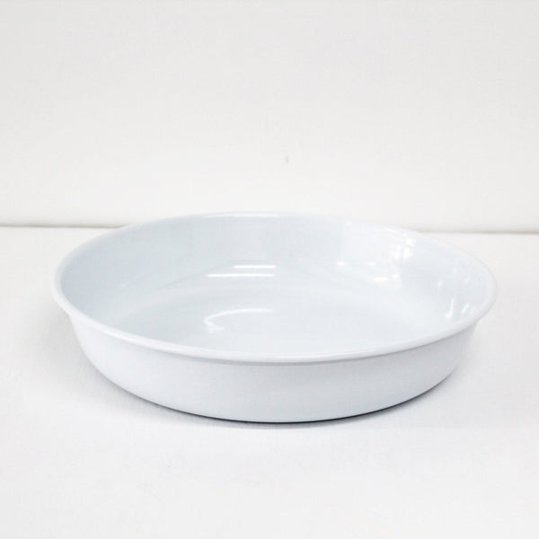 homeware-enamel-serving-bowl