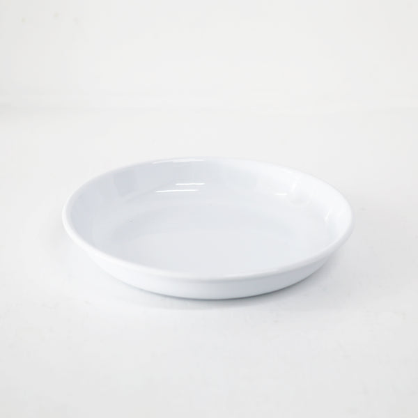 homeware-enamelware-cafe-plate