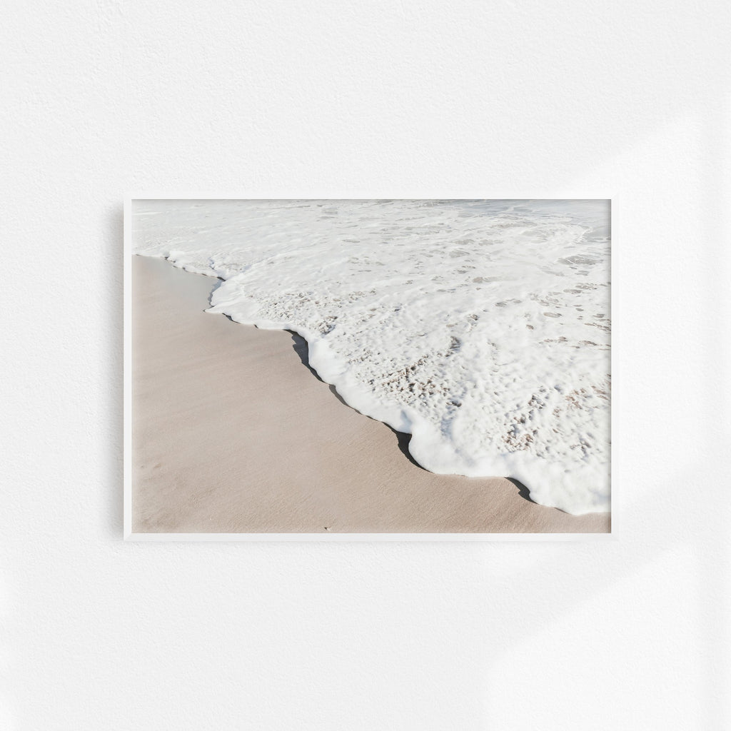 homeware-framed-print-barefoot-white
