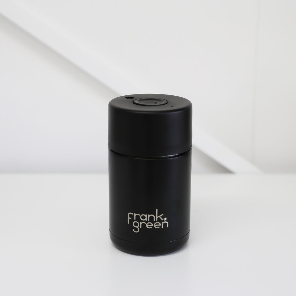 homeware-frank-green-black-travel-cup