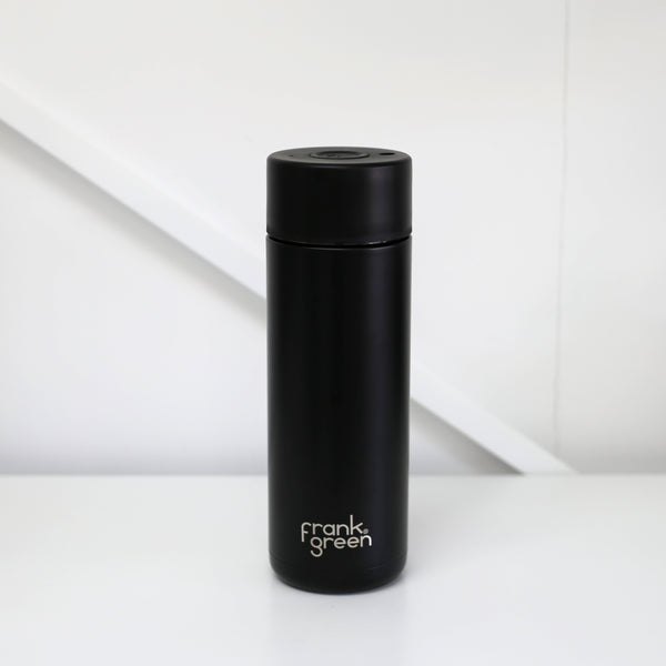 homeware-frank-green-water-bottle-black