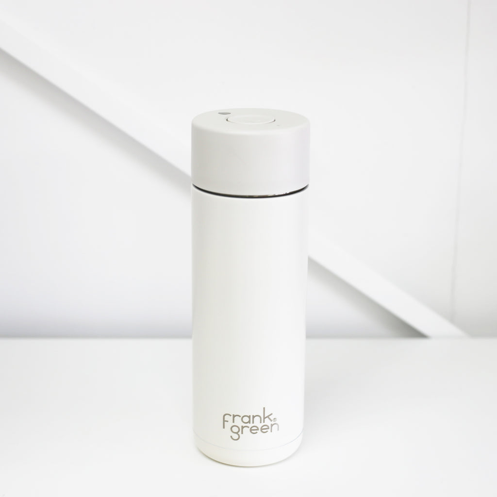 homeware-frank-green-water-bottle-white