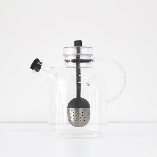 homeware-glass-teapot-MENU-Design