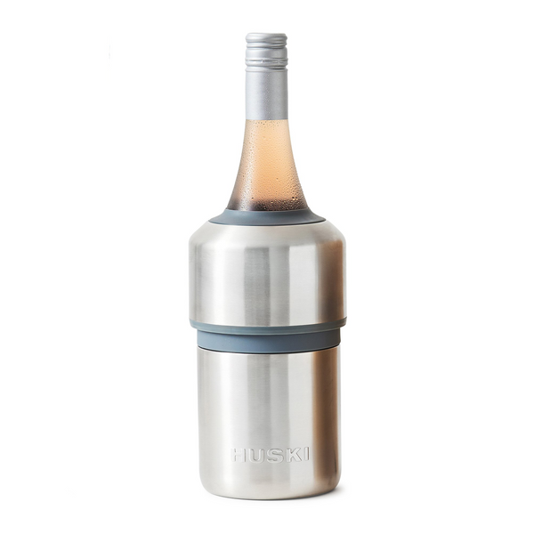 homeware-huski-wine-cooler-brushed-stainless