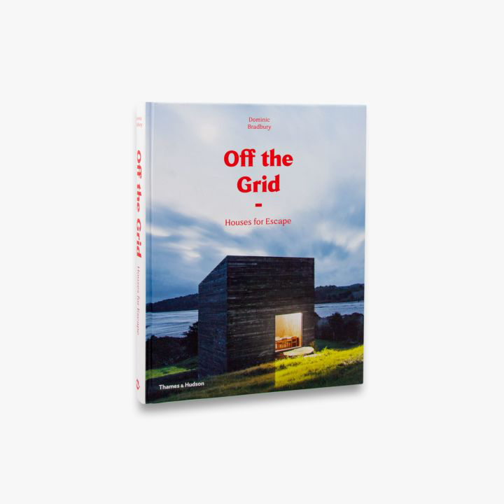 homeware-interiors-book_off-the-grid