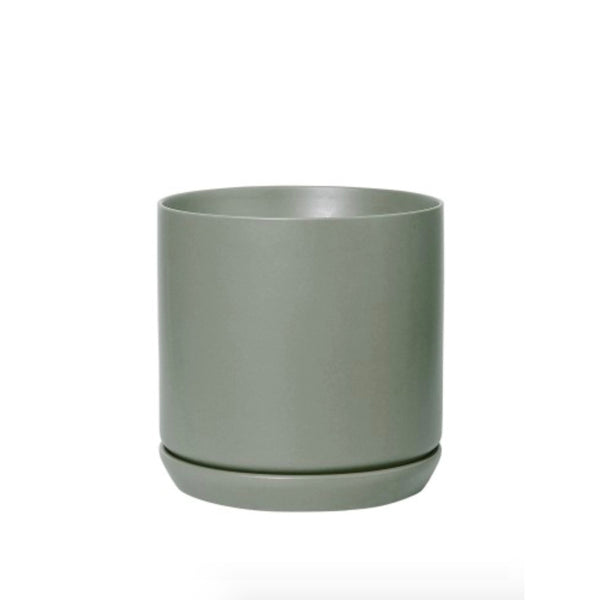 homeware-large-planter-sage