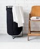 homeware-laundry-basket-linen-black